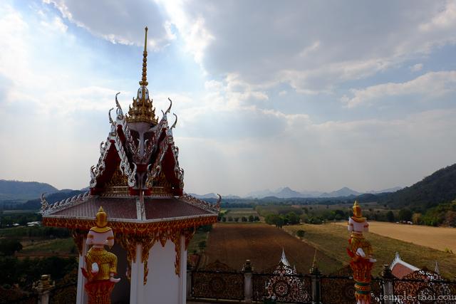 Province de Saraburi