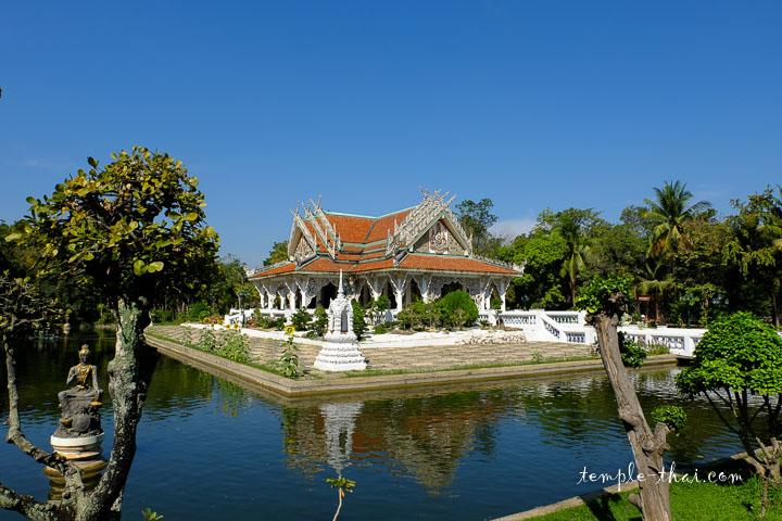Wat O Noi