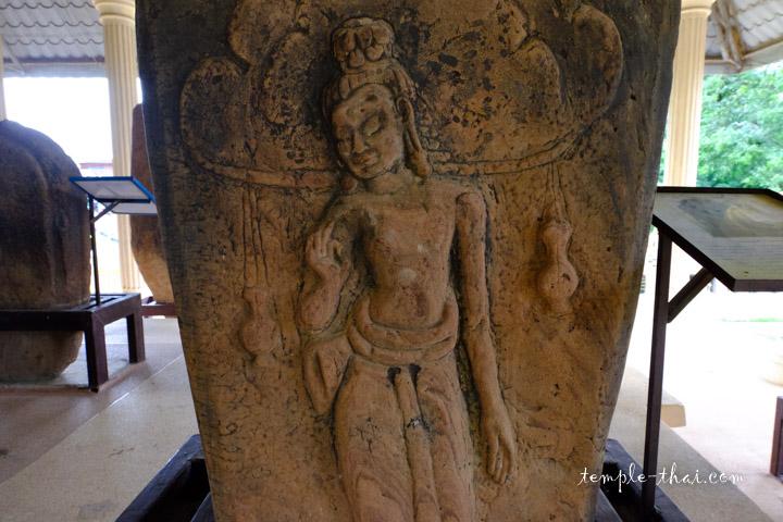 Wat Kut Ngong