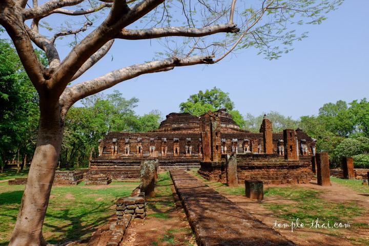 Wat Chang Rob