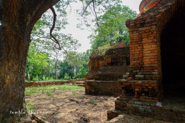 Wat Nong Lanka