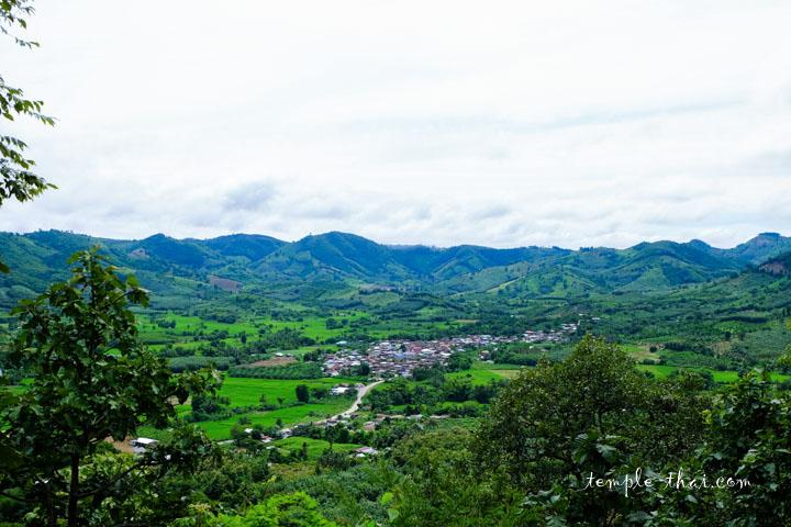 Province de Loei