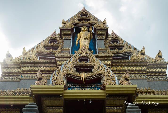 Wat Tatsanarun Suntarikaram