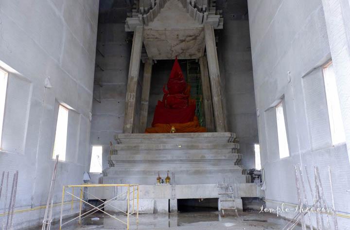 Wat Chan Tawan Tok