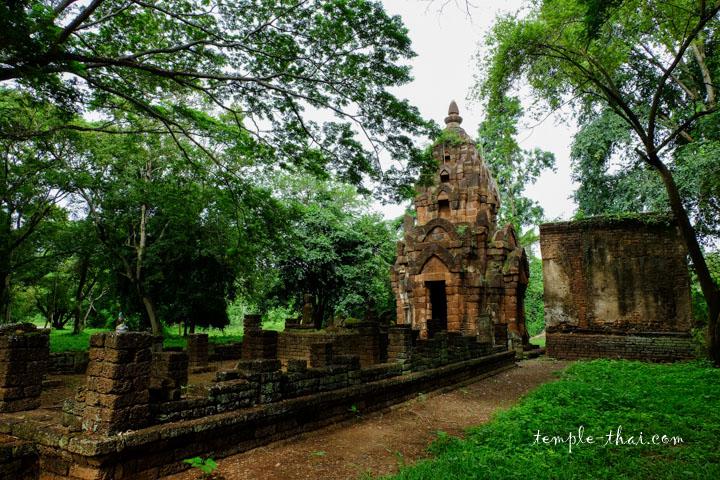 Wat Chao Chan