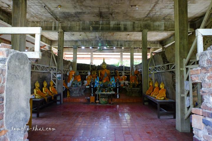 Wat Mahingsaram