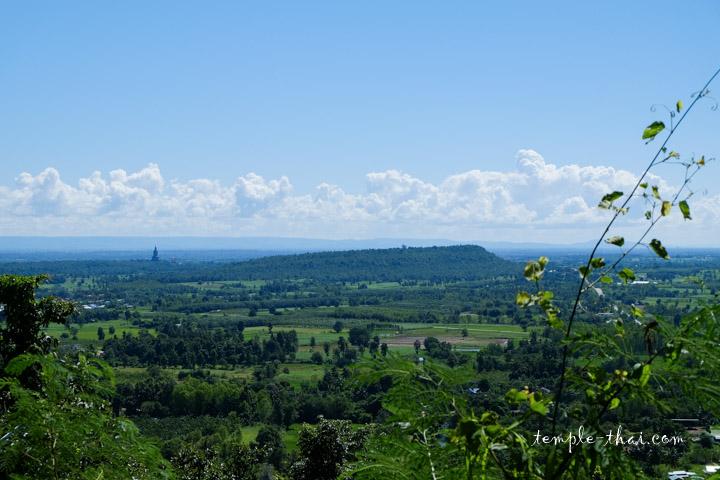 Province de Kalasin