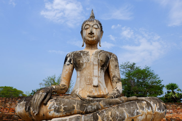 Wat Maechon