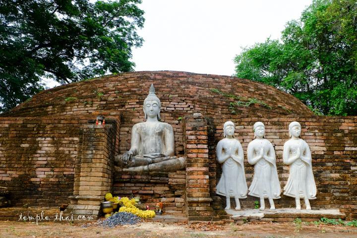 Wat Si Sukot