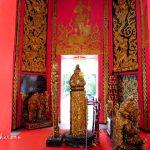 ศาลเจ้าหลักเมือง ราชบุรี