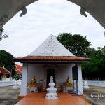 Wat Nong Pluang  วัดหนองพลวง