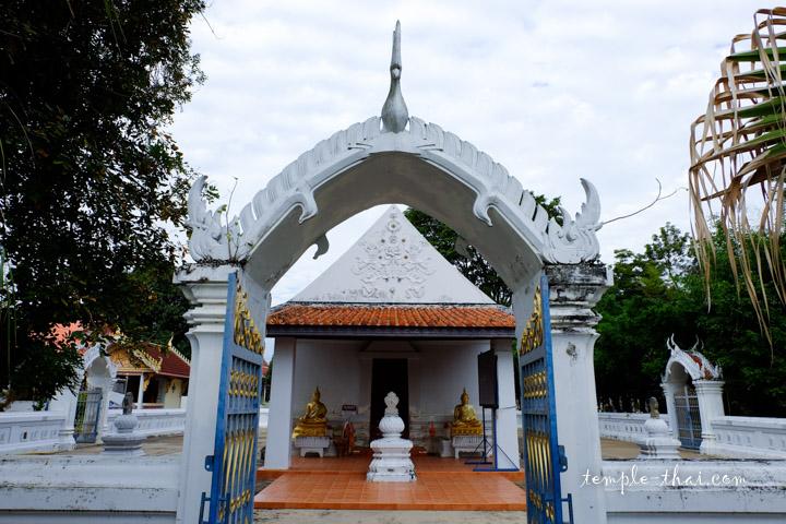 Wat Nong Pluang