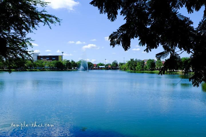 Lac Khorat