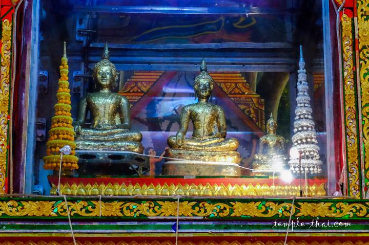 Phra Chao Tan Jai