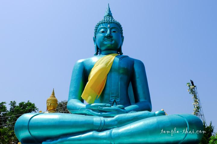 dhyāna-mudrā