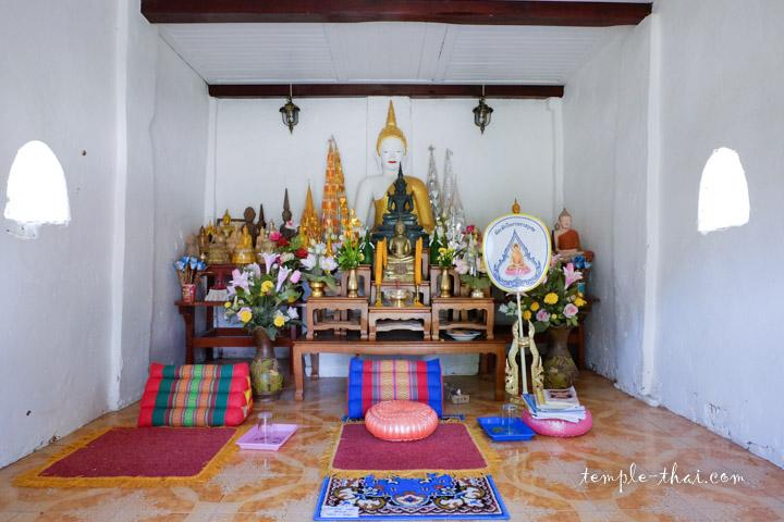 Wat Sisa Tapan