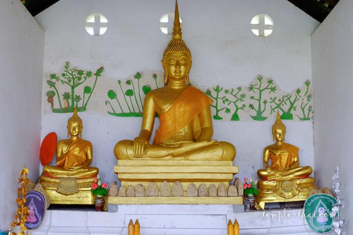 Wat Yot Kaeo