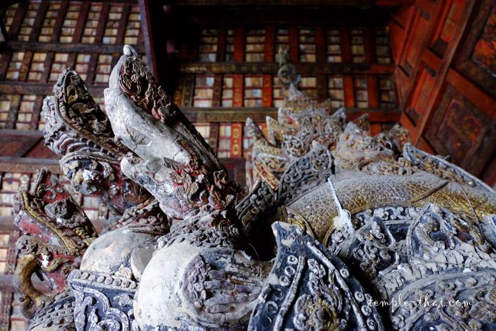 Wat Pong Yang Khok