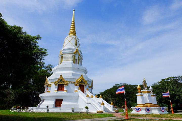 Wat Tha Sutthawat