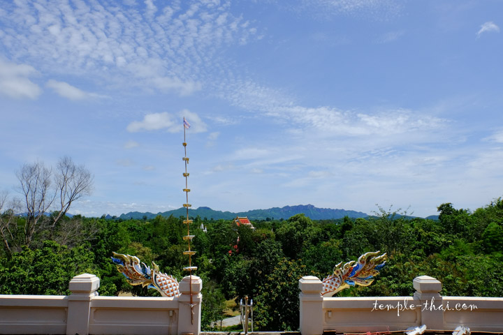 Province de Kanchanaburi