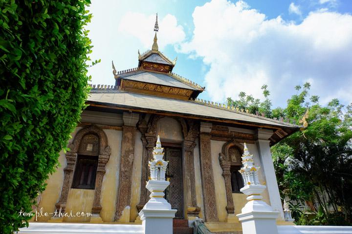 Wat Duang Di