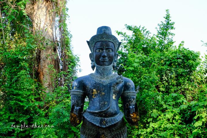 Shiva Thaïlande