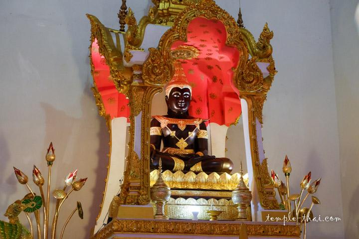 Wat Mani Wanaram