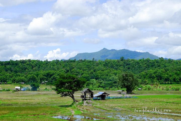 Province de Lampang