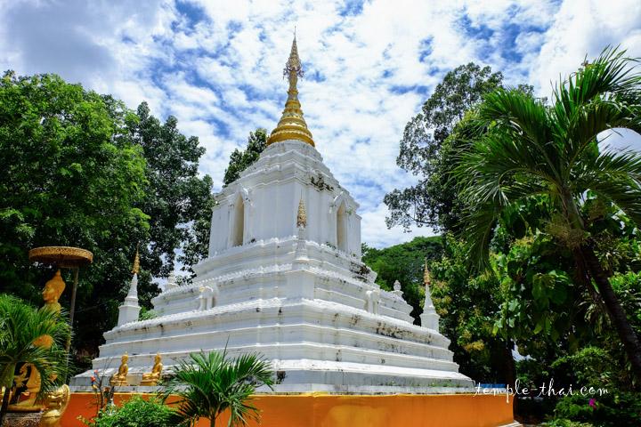 Wat Kan Thom Kumkam Phirom