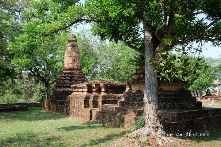 Wat Chao Ya