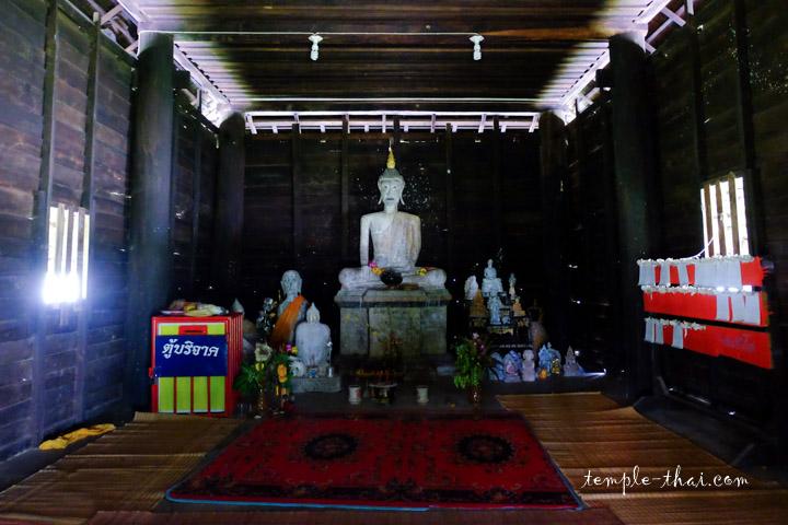 Wat Khon Sawan