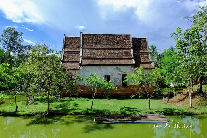 Wat Muen Wai