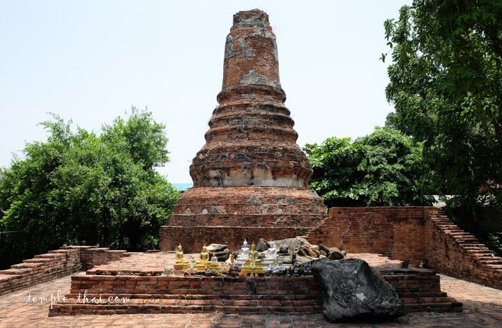 Wat Khok Phraya