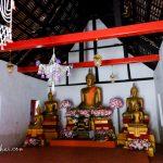 Wat Maha Pho Tai  วัดมหาโพธิใต้