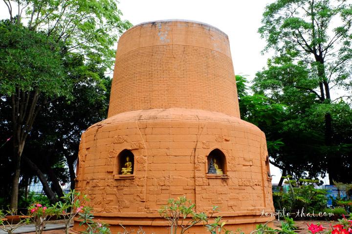 Wat Chak Daeng