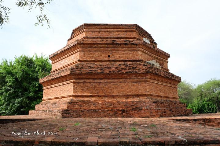 Wat Wang Chai