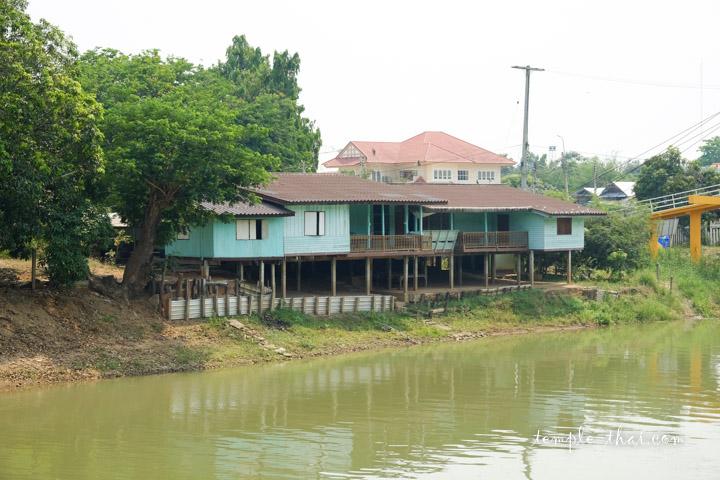 Sankhaburi