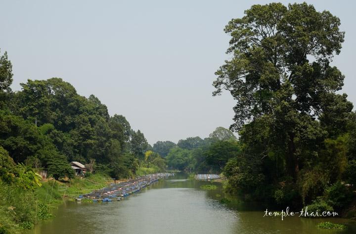 Rivière Noi