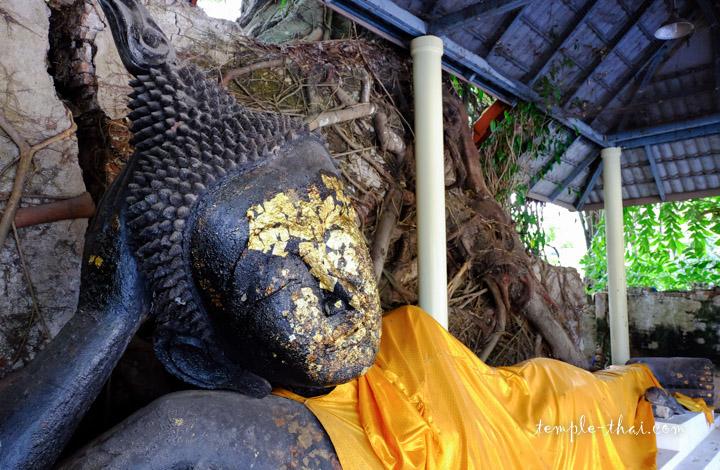 Wat Bang Ka Pom