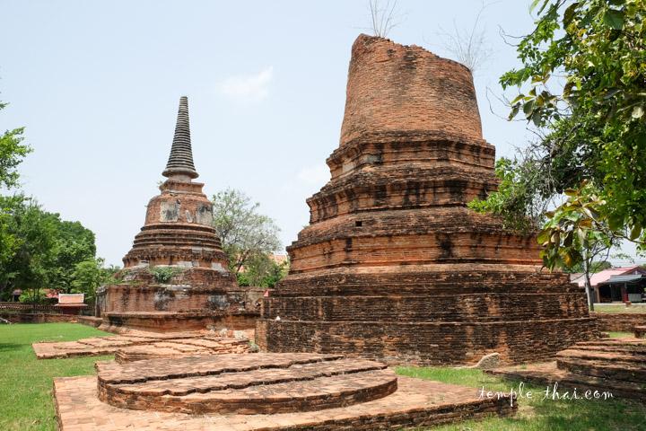 Wat Hatsadawat