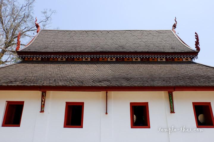 Temple Tai Lü