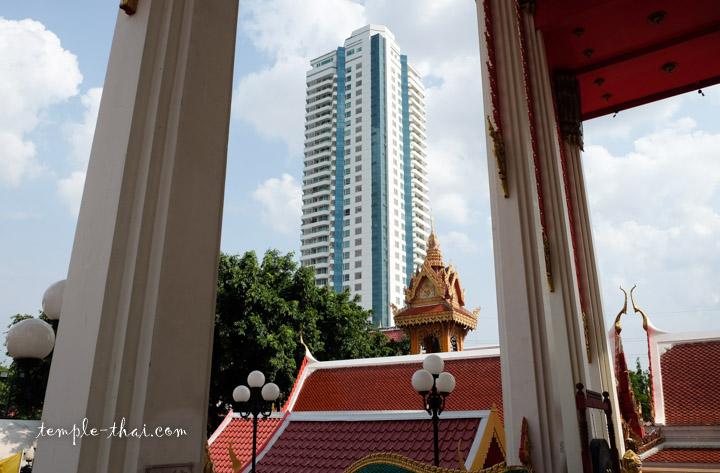 Bang Phlat