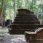 Wat Kru Si Hong  วัดกรุสี่ห้อง