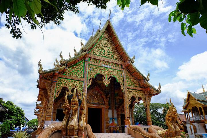 Wat Mahawan