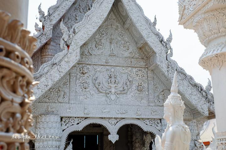 Temple Nan