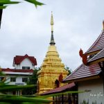 Wat Muen Ngoen Kong  วัดหมื่นเงินกอง