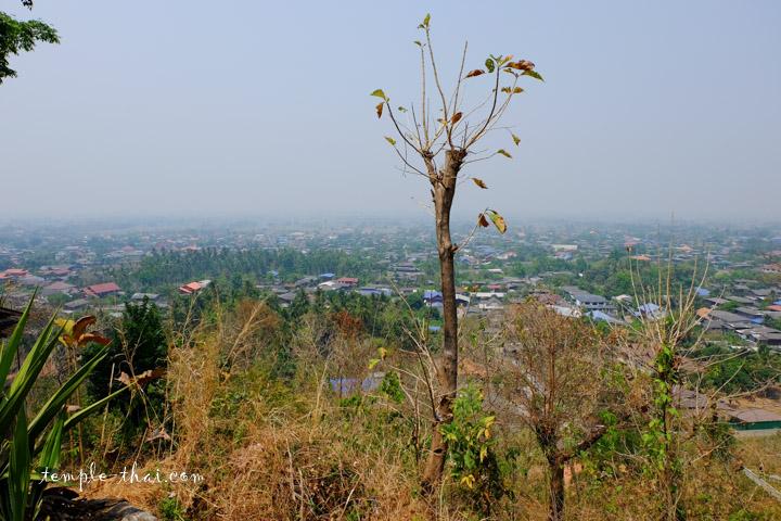 Province de Phayao