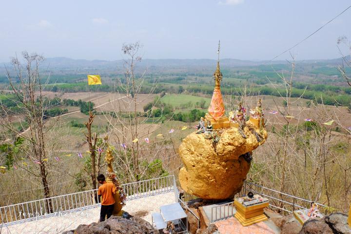 Province de Tak
