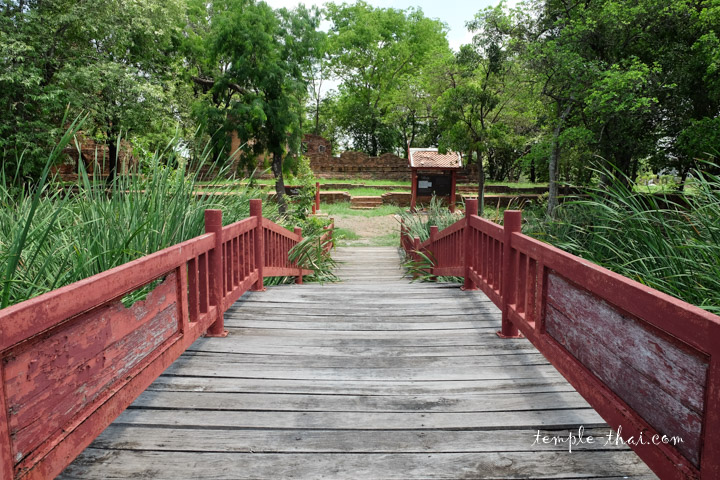 Wat Sika Samut