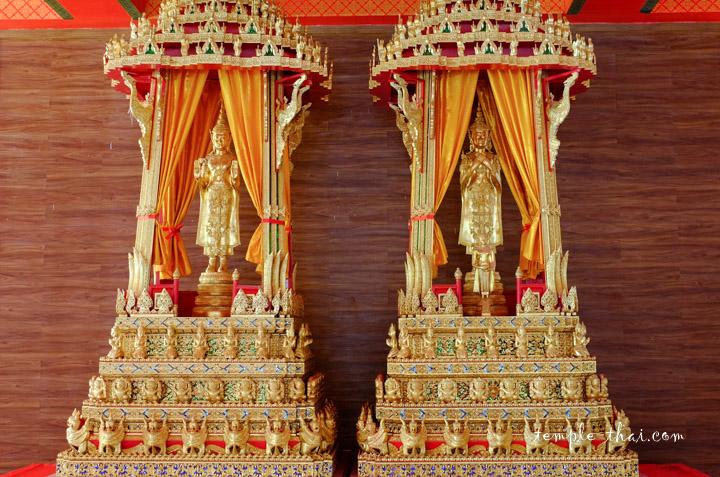 Wat Sisudaram